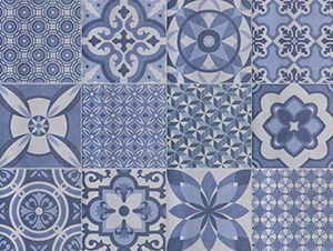Discesur venta de cer mica equipamiento ba o cocinas for Azulejos baratos madrid