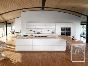 Venta de cer mica equipamiento ba o cocinas suelos de for Comprar cocinas en madrid