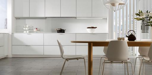 Muebles de Cocina   Discesur Madrid
