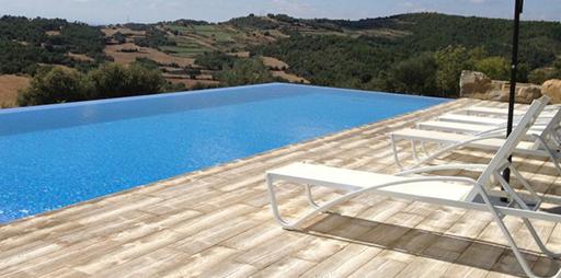 Cer mica exterior discesur - Suelos piscinas exteriores ...