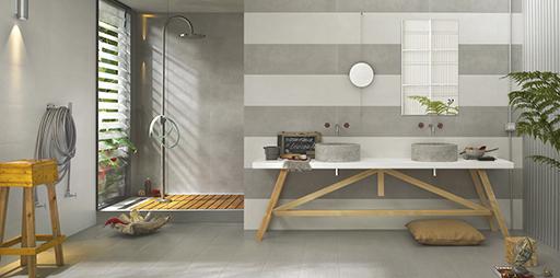 Cat logo decoraci n de interiores discesur decoraci n en madrid - Catalogo decoracion interiores ...