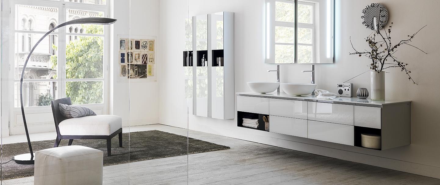discesur | venta de cerámica, equipamiento baño, cocinas, suelos ... - Muebles De Bano Diseno Italiano