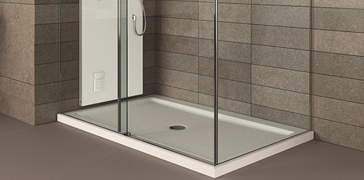 Platos de ducha discesur - Modelos de mamparas de ducha ...