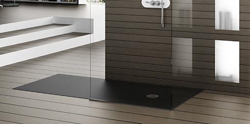 Platos de ducha discesur - Platos de ducha con mampara ...