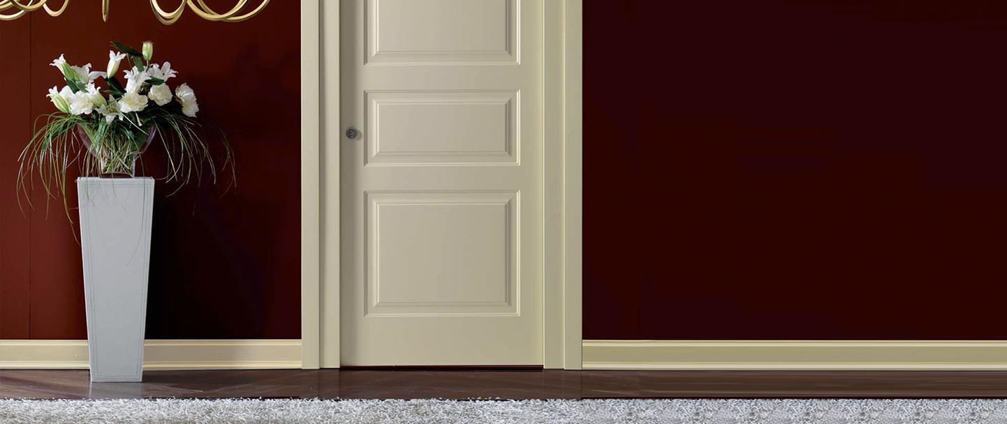 Puertas de cocina rusticas puertas hechas con palet for Puertas de cocina rusticas