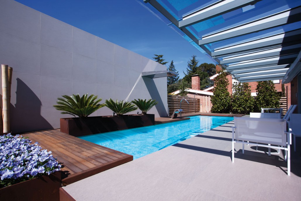 ideas para tu terraza veraniega discesur madrid