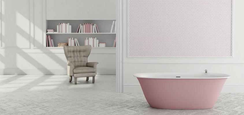 Azulejos Baño Discesur:materiales esenciales para una reforma Vintage