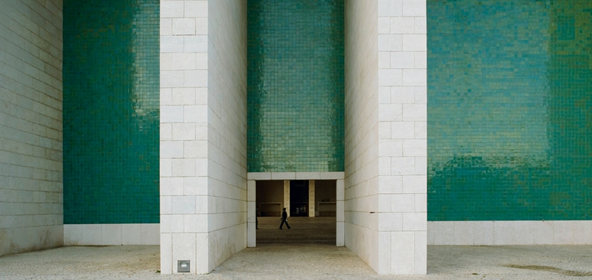 blog arquitectura e interiorismo Discesur