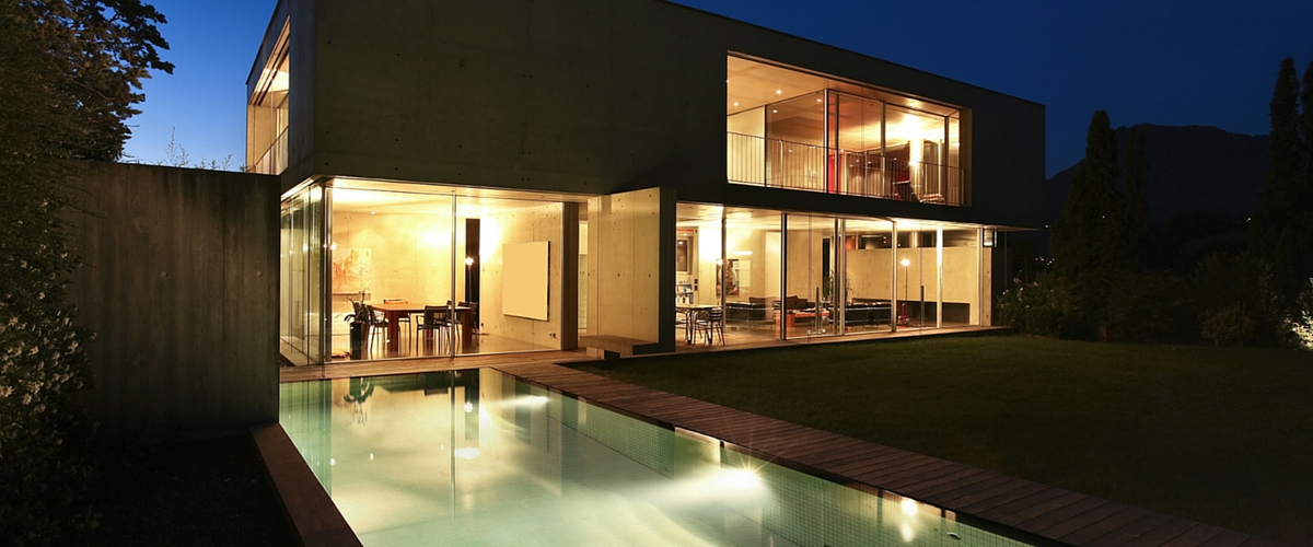 instalar piscina privada discesur
