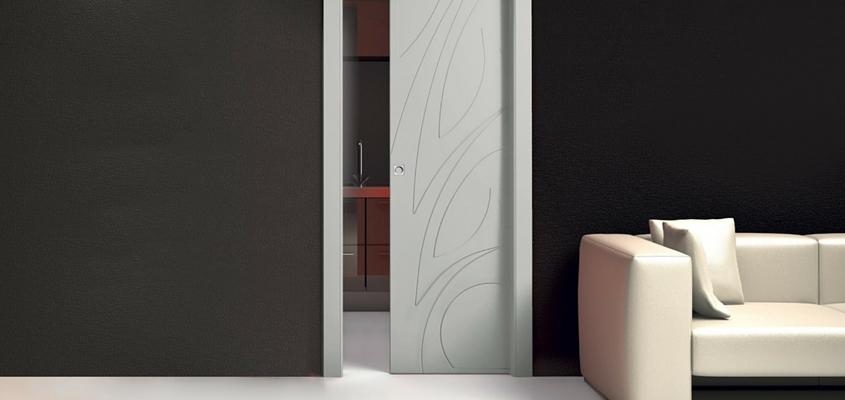 puertas-decoración