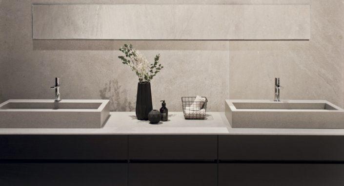 Blog de decoraci n discesur madrid for Consejos de decoracion para el hogar