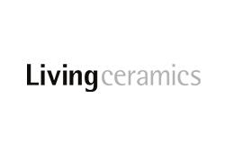 Evoque proveedores de cer mica for Proveedores de ceramica